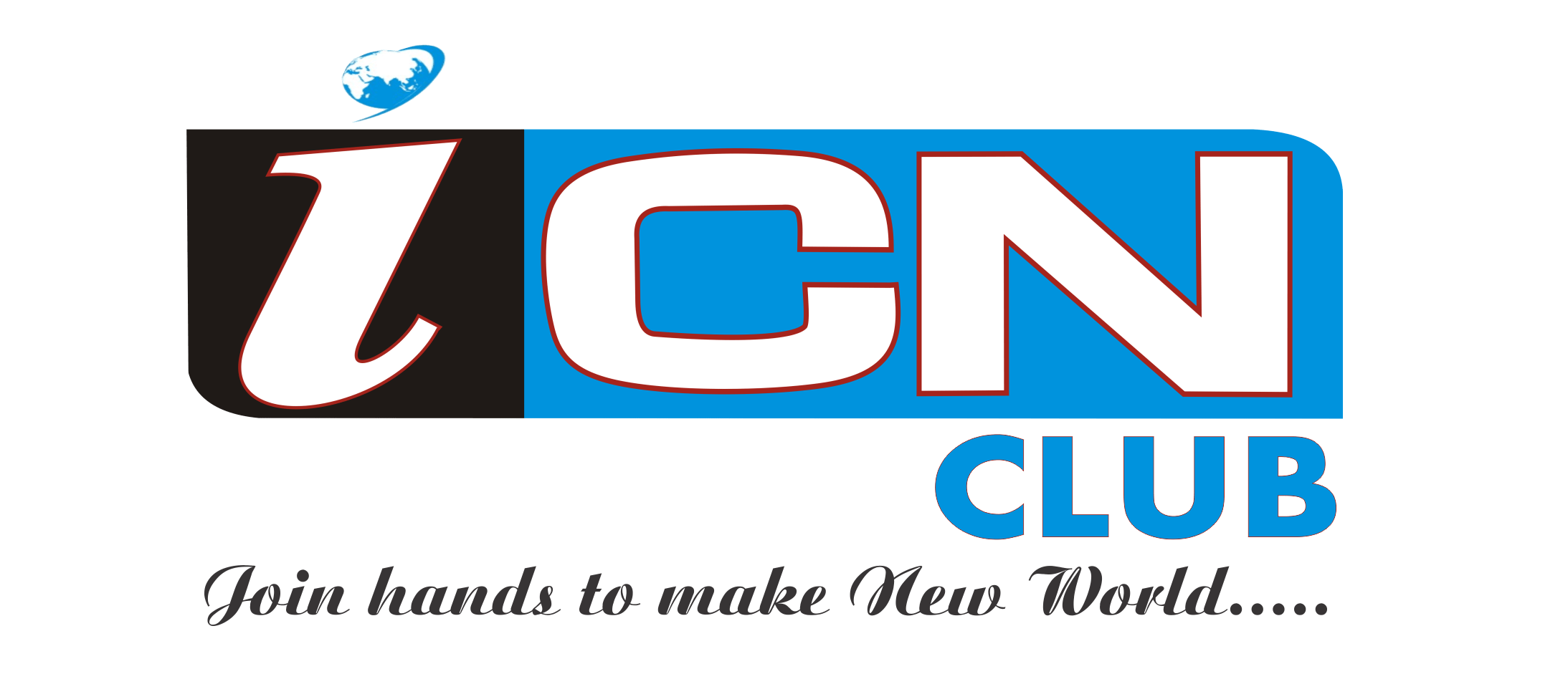 ICN CLUB